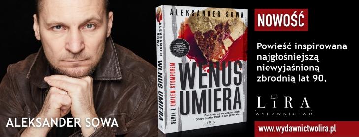 autor powieści kryminalnych, obyczajowych, zbiorów opowiadań i poradników. Prekursor samodzielnego wydawania własnych książek. Jego publikacje wydawane są w tradycyjnej formie książkowej lub jako e-booki.  Jeden z pierwszych autorów w Polsce, który wykorzystał do samopublikowania serwisy KDP  (Kindle Direct Publishing) oraz Smashwords i Lulu. Jego debiutancka powieść jest pierwszą polską powieścią wydaną na papierze, a następnie sprzedawaną w Amazon jako e-book.