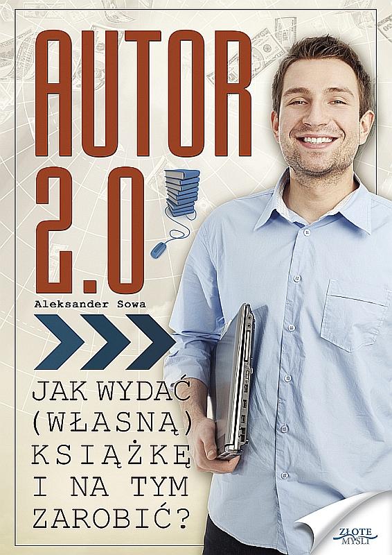 Autor 2.0.